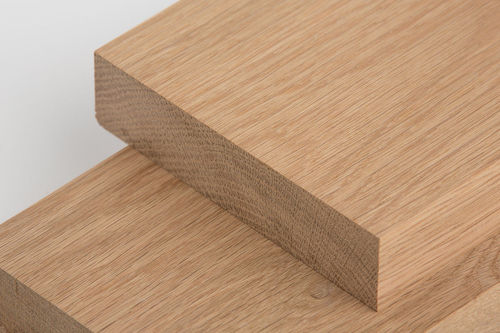 White Oak 200 x 19mm